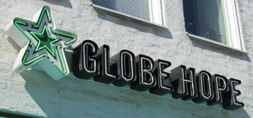 globehope1