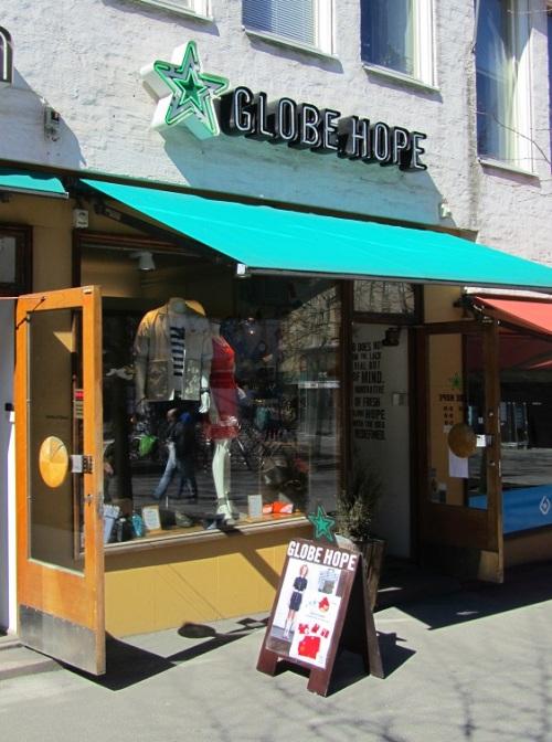 globehope2