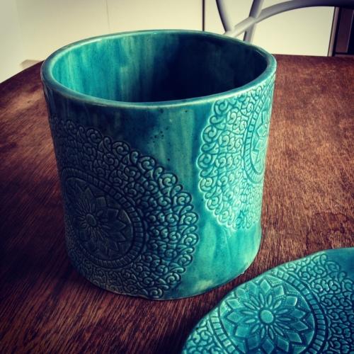 keramik2